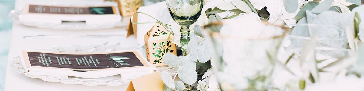 Wedding Gifts | L'OCCITANE Malaysia