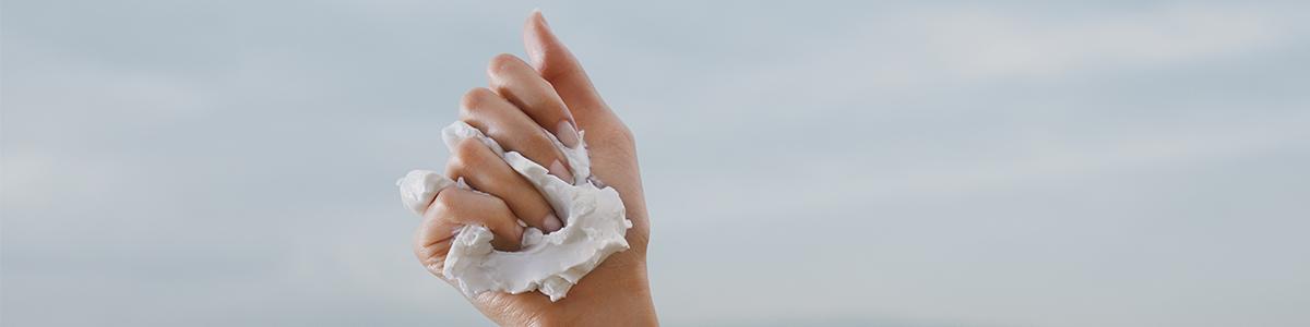 Hands - l'Occitane mobile