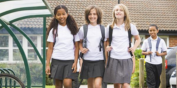 女子中学生へ贈る誕生日プレゼントの予算