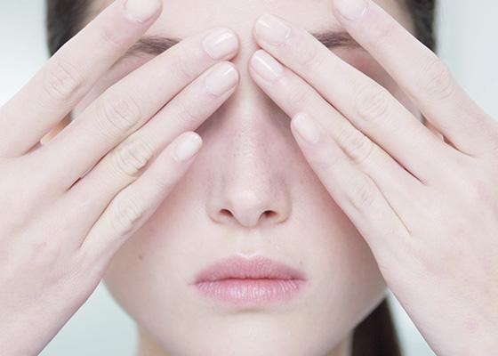 美しい手をキープするためのハンドケア方法