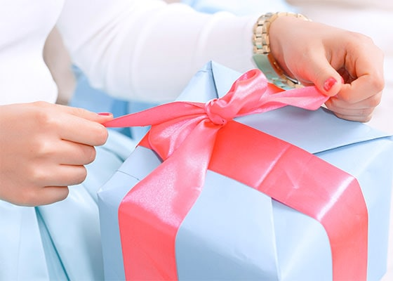 大学生の女友達が喜ぶおしゃれな誕生日プレゼントまとめ