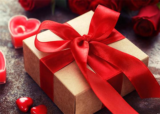 結婚記念日の数え方とおすすめプレゼント特集