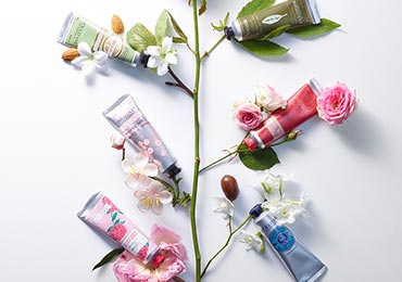 Gifts for Women | L'OCCITANE Malaysia