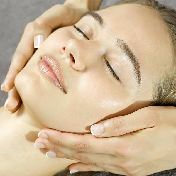 טיפולי פנים בספא ל'אוקסיטן