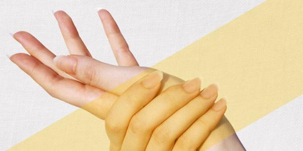 dưỡng tay SPF - L'Occitane