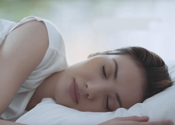 質の高い睡眠をとる方法
