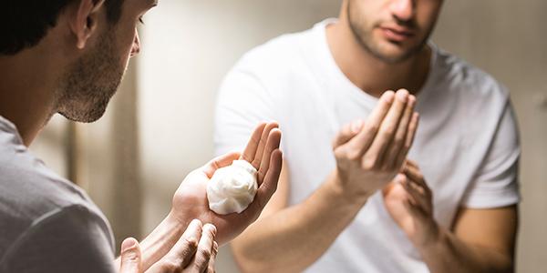 Melyik borotválkozási termék a legjobb a bőrének - TOP 3 BOROTVÁLKOZÁSI TIPP - l'Occitane