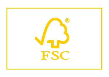 Sustainable and recycled wood | L'OCCITANE Malaysia
