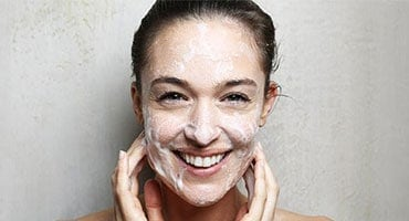 L'Occitane en Provence - Anti-aging skincare