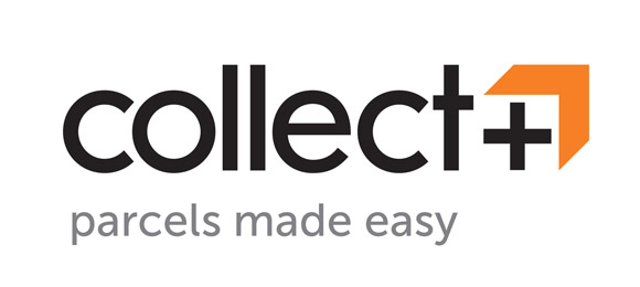 CollectPlus