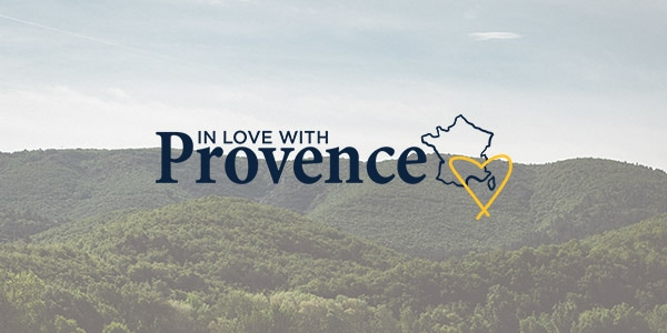 ENGAGEMENTS - IN LOVE WITH PROVENCE - l'Occitane