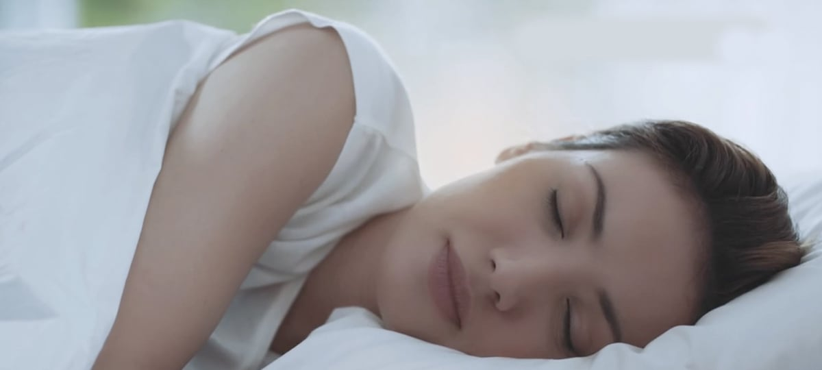 sommeil - L'OCCITANE