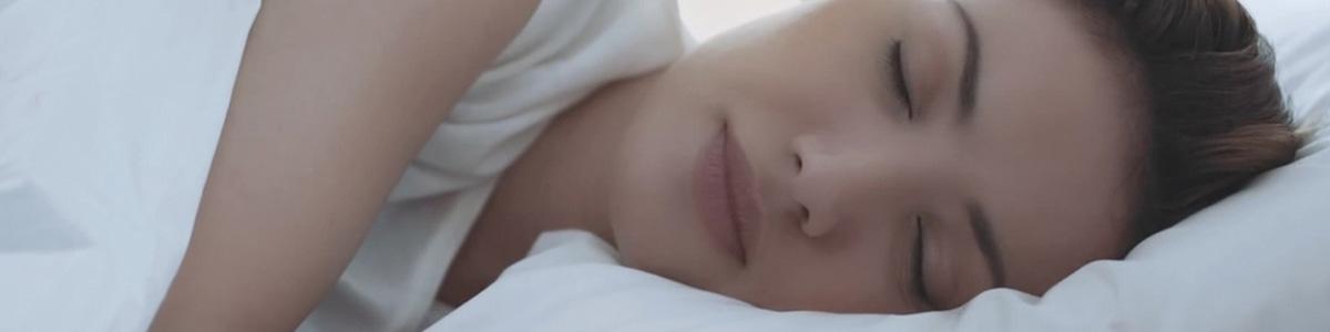 Buenas noches para dormir - l'Occitane