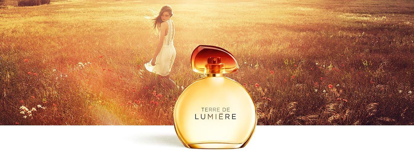 Fragrance - TDL - L'Occitane