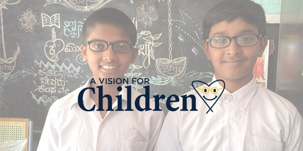 ENGAGEMENTS - A VISION FOR CHILDREN - l'Occitane