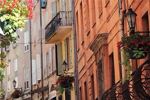 PBC Unique Welcome Set - PROVENCE BEAUTY CLUB BENEFITS - L'Occitane