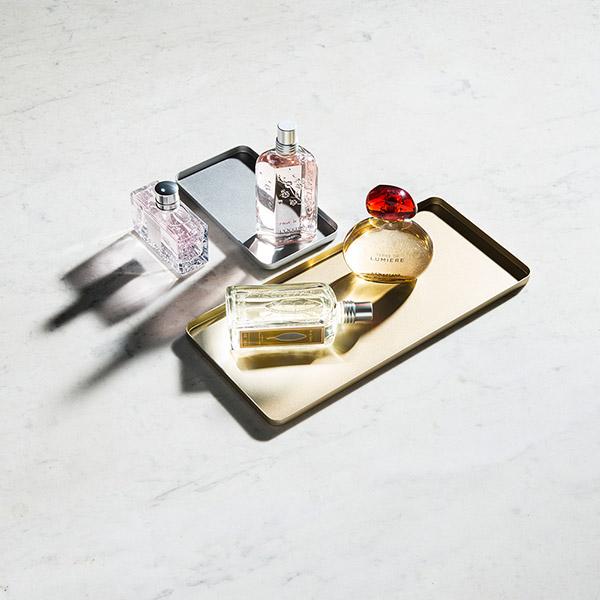 Fragrances - Art of Gifting - l'Occitane