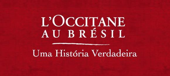 620361207 Linhas L Occitane au Brésil