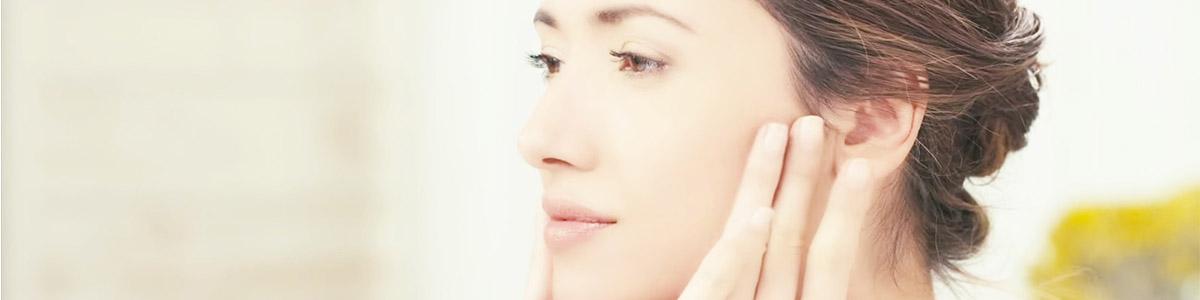 Anti aging skin care - l'Occitane