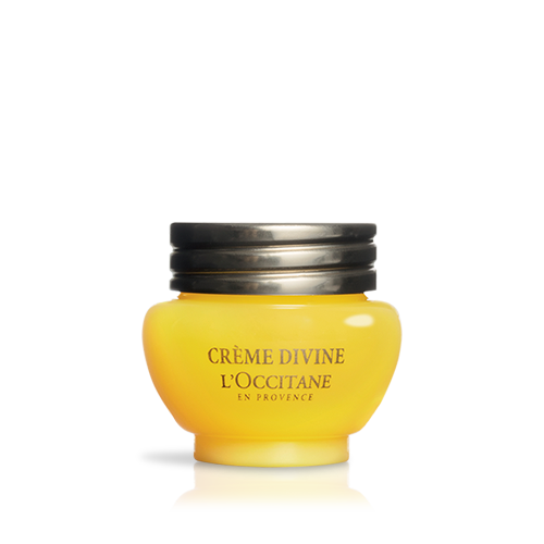 Immortelle Divine Cream Travel Size