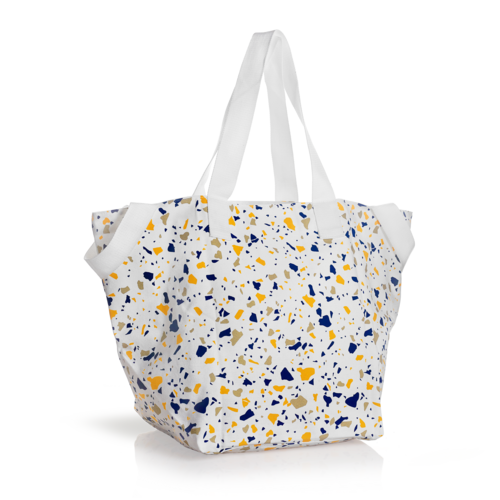 Summer Collection Tote Bag