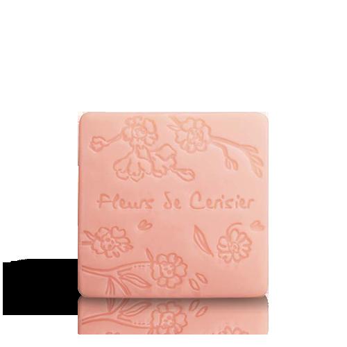 Kirschblüte Duftseife 50 g