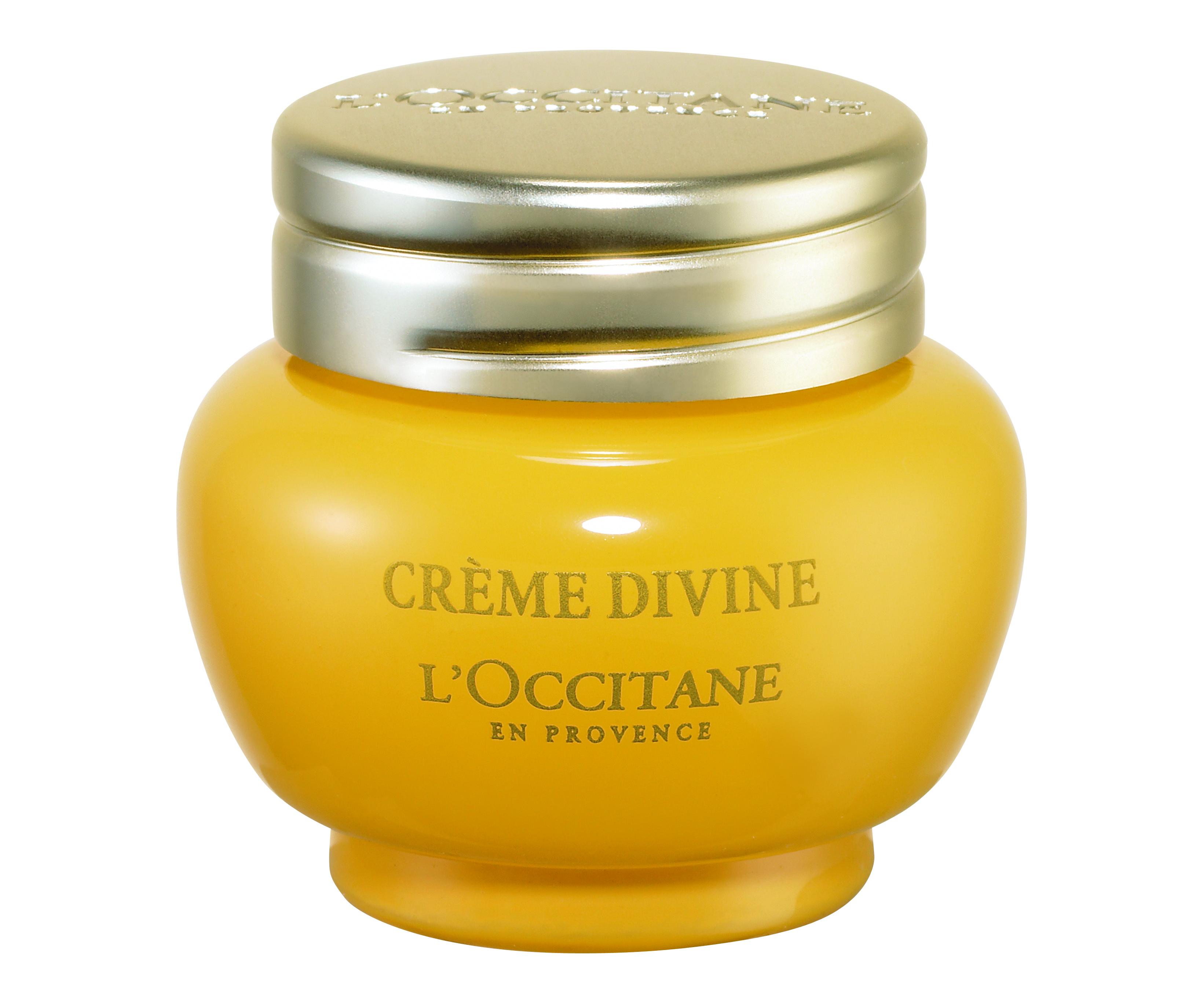 Divine Cream 8ml