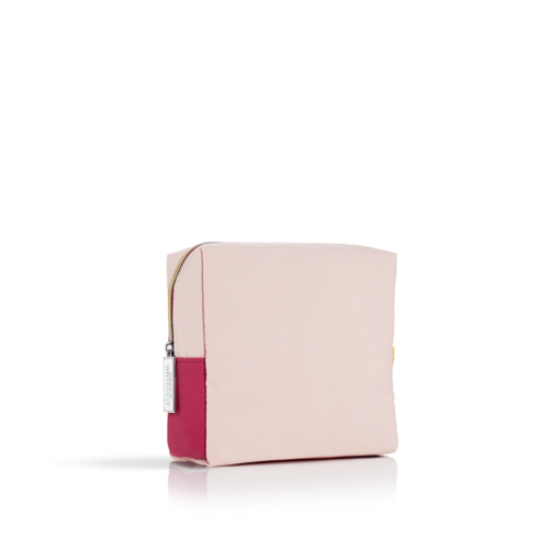 Cherry Blossom Collection Cosmetic Bag