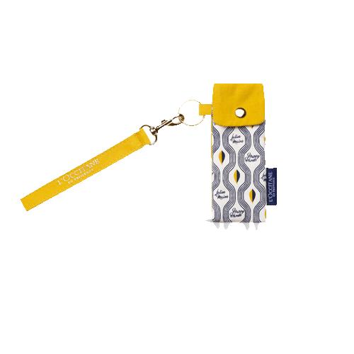 Souvenir accessory