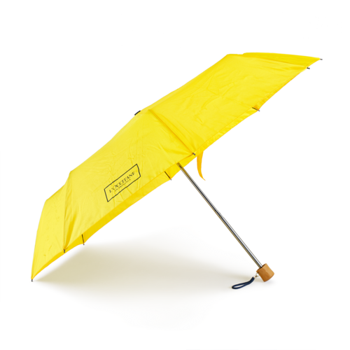 L'OCCITANE Umbrella