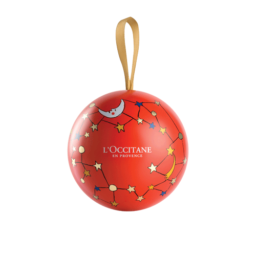 Gift Ball_2
