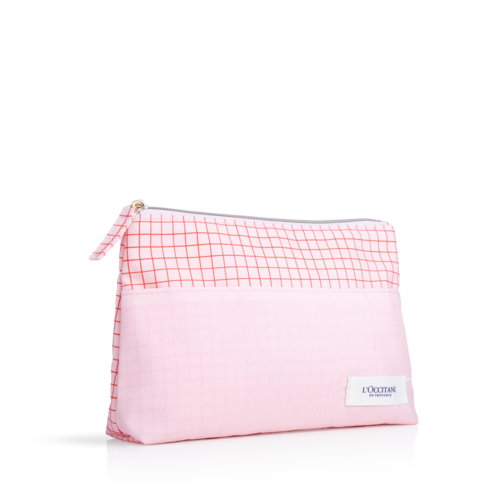 Stylish Pouch Summer Collection