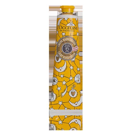 Shea Delightful Tea Hand Cream | L'OCCITANE