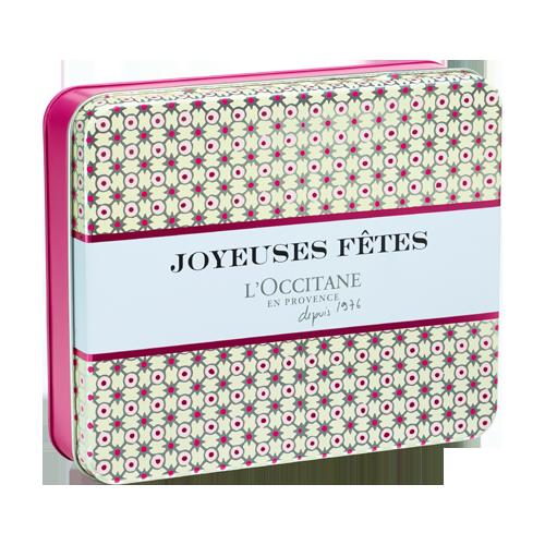 Gift box \