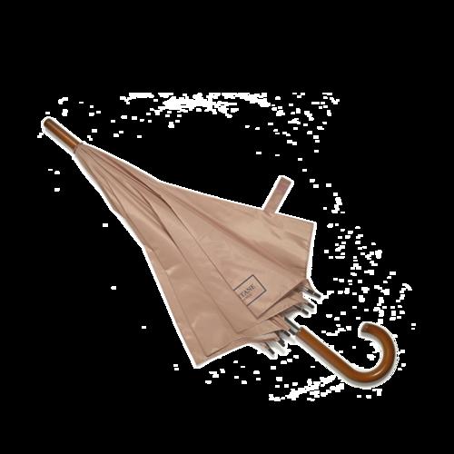 Umbrella Premium L'OCCITANE