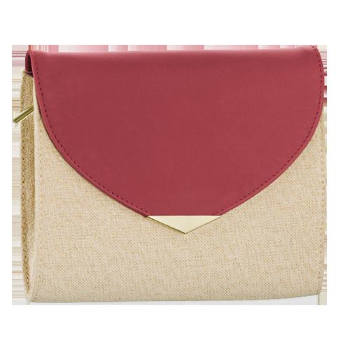 Cosmetic bag_7
