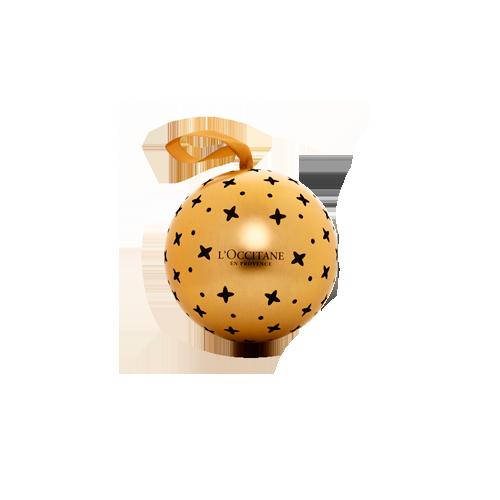 Festive ball