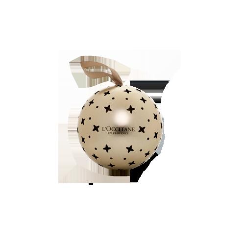Праздничный шарик