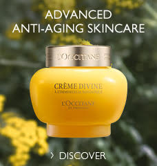 divine advanced anti aging skincare