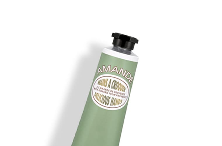 SPECIAL PRICE ON HAND CREAM