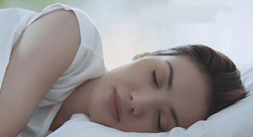 L'occitane en Provence - restful night's sleep