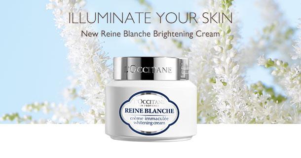 Illuminate Your Skin
