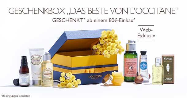 Bestseller-Box