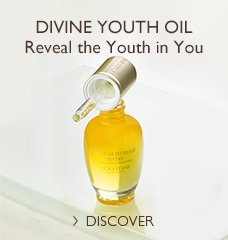 Reveal the Youth in You