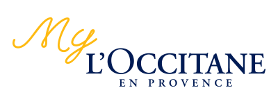 MY L'OCCITANE Club logo