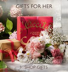 women gifts