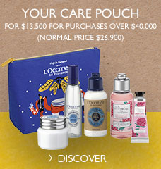 your care pouch