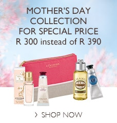 Mother's Day Collection for special price