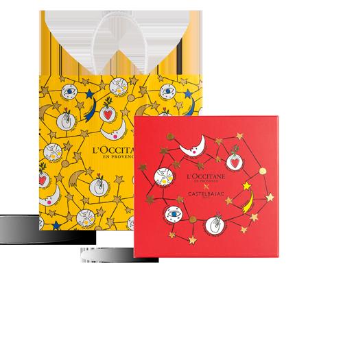 品牌禮盒包裝服務