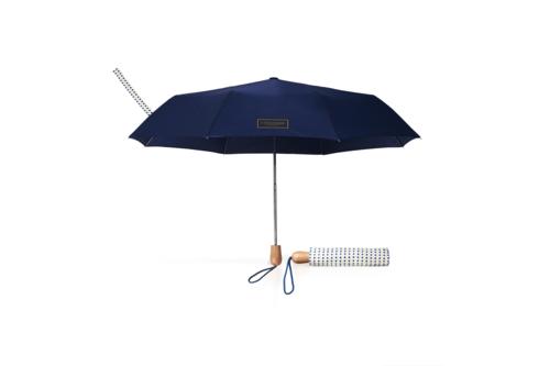 Summer 2018 Umbrella